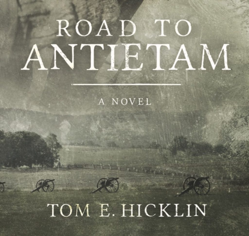cropped-antietam_cover.jpg